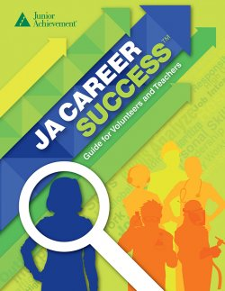 Career Success - Work Readiness