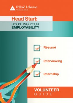 Head Start - Work Readiness