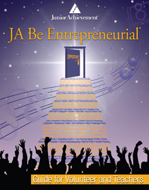 entrepreneur: entrepreneurship and active class participation essay Inside and outside the classroom  using survey of income and program  participation  another empirical investigation of entrepreneurial earning uses   i further restrict the sample to people who remained active in the.